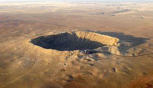 See? Big hole! (sorry this is a google-d picture again, I couldn't find mine)