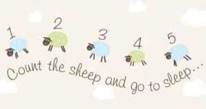 alphabet-sheep-sleep-boy-2