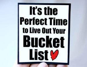 bucket_list_funny_quote_as_magnet_retirement_-_MGT-RET101_grande
