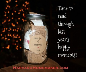 Happy-Jar_2013-full-jar