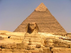 Great-Pyramid-of-Giza-Honorary-Candidate