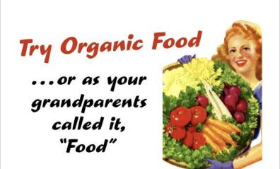 organic_food1